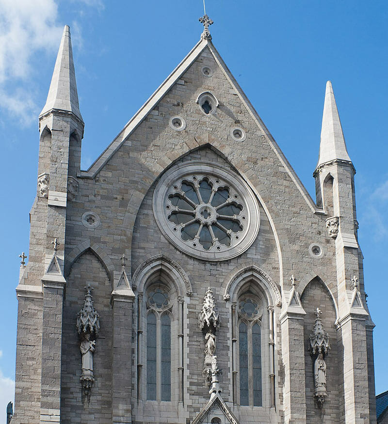 St._Mary_of_the_Angels_Church