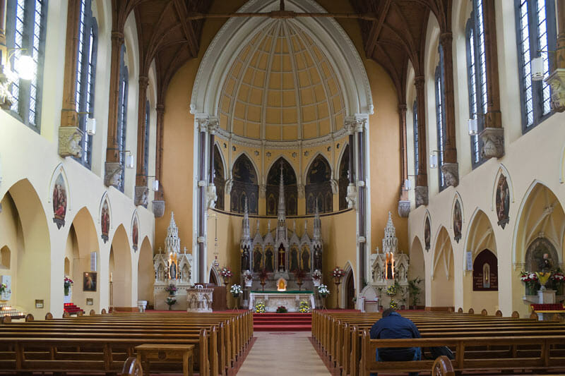 church-interior-sm