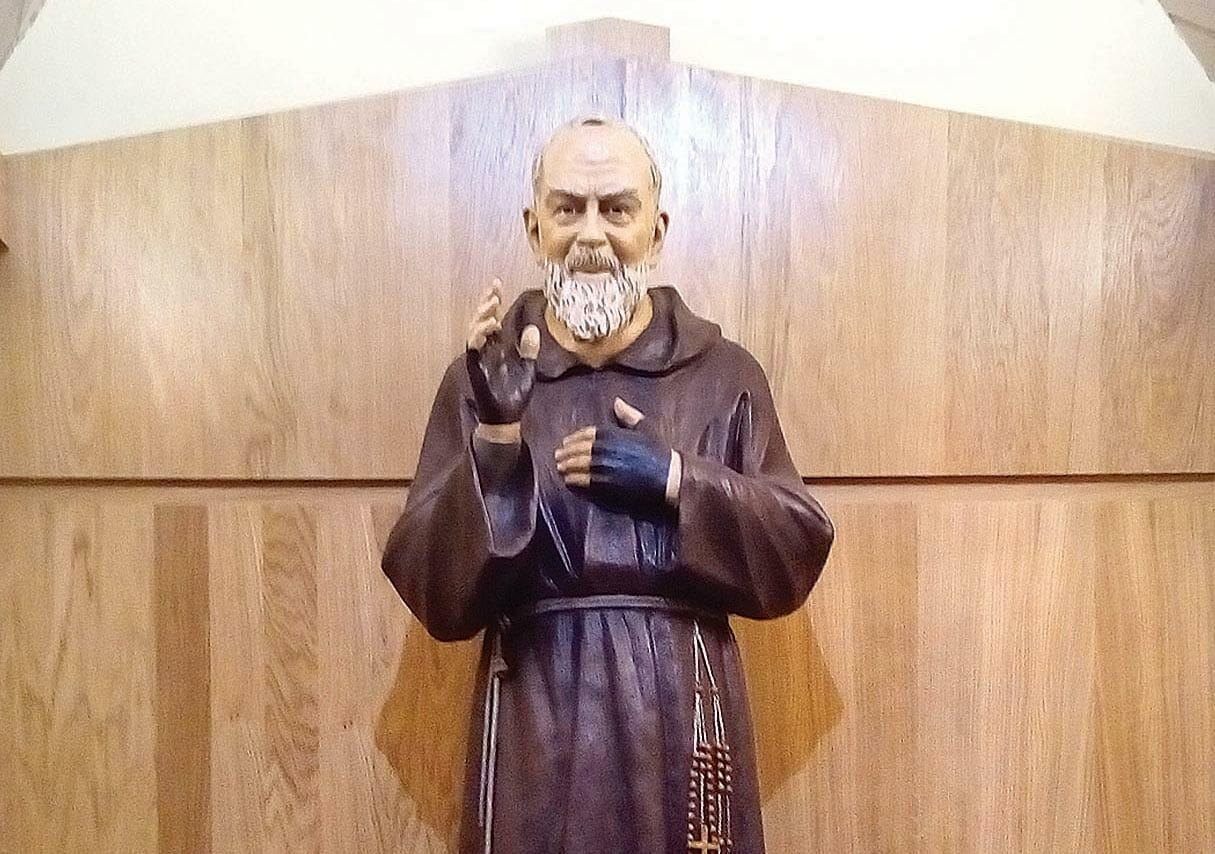 Saint-Pio-Shrine-Church-Street-gallery2