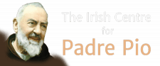 The Irish Centre for Padre Pio